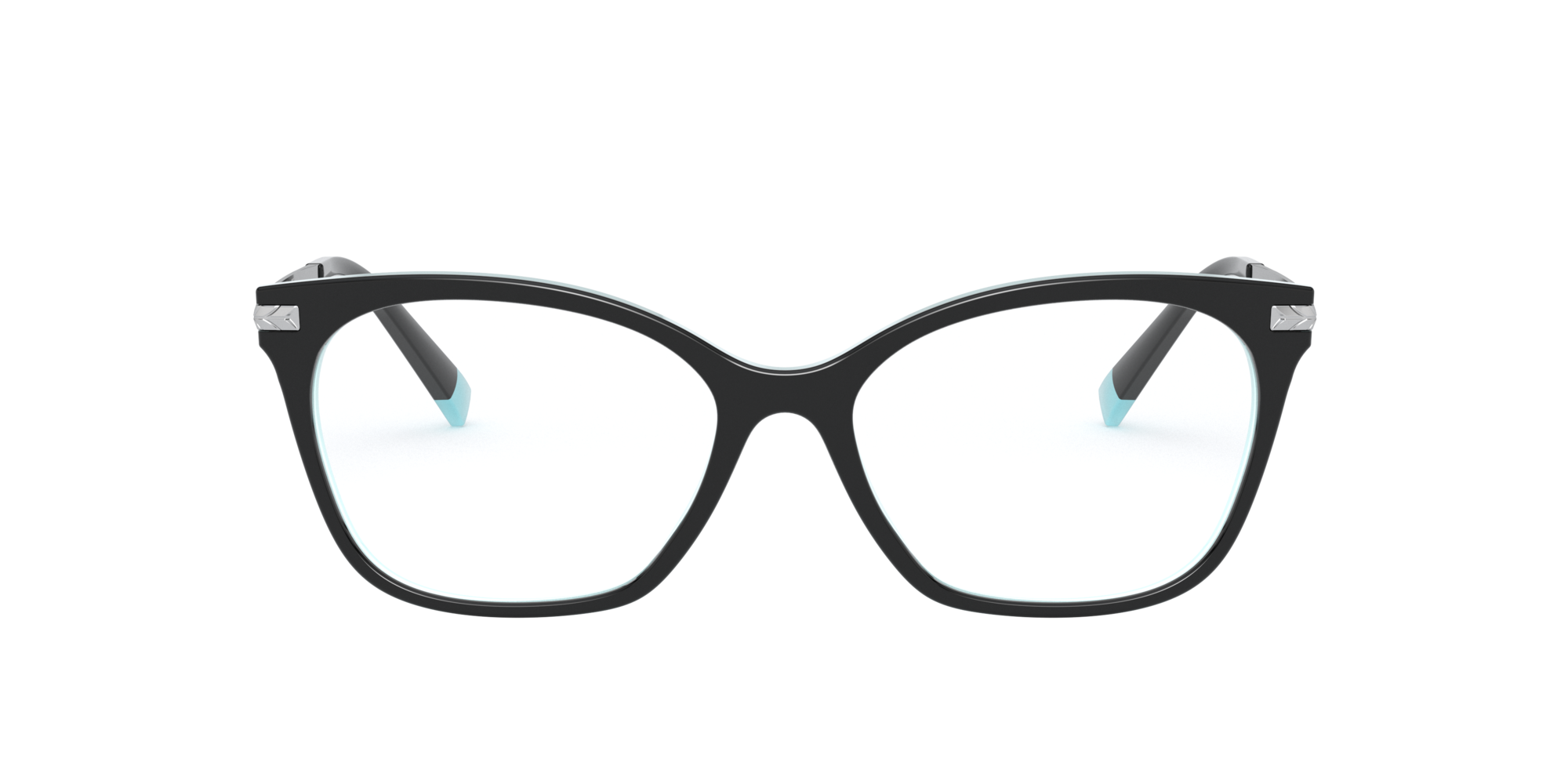 Image for TF2194 from LensCrafters | Glasses, Prescription Glasses Online, Eyewear