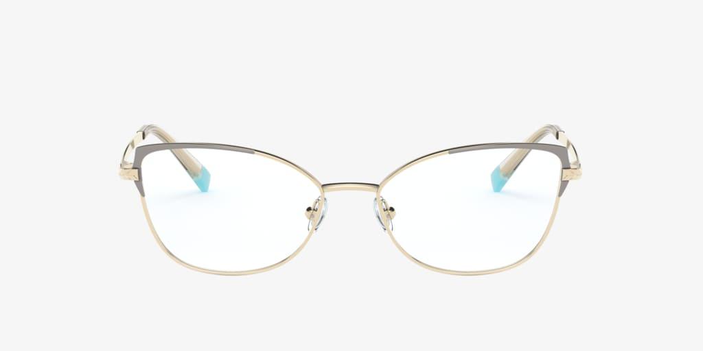 Tiffany TF1136  Eyeglasses