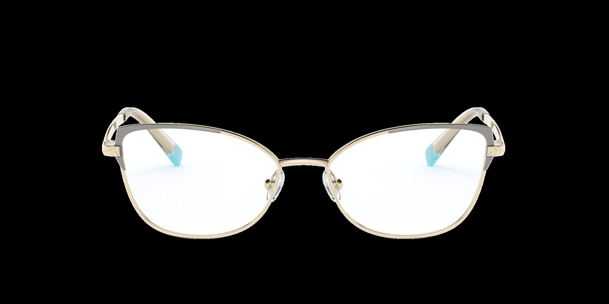 Imagen para TF1136 de LensCrafters    Espejuelos, espejuelos graduados en línea, gafas
