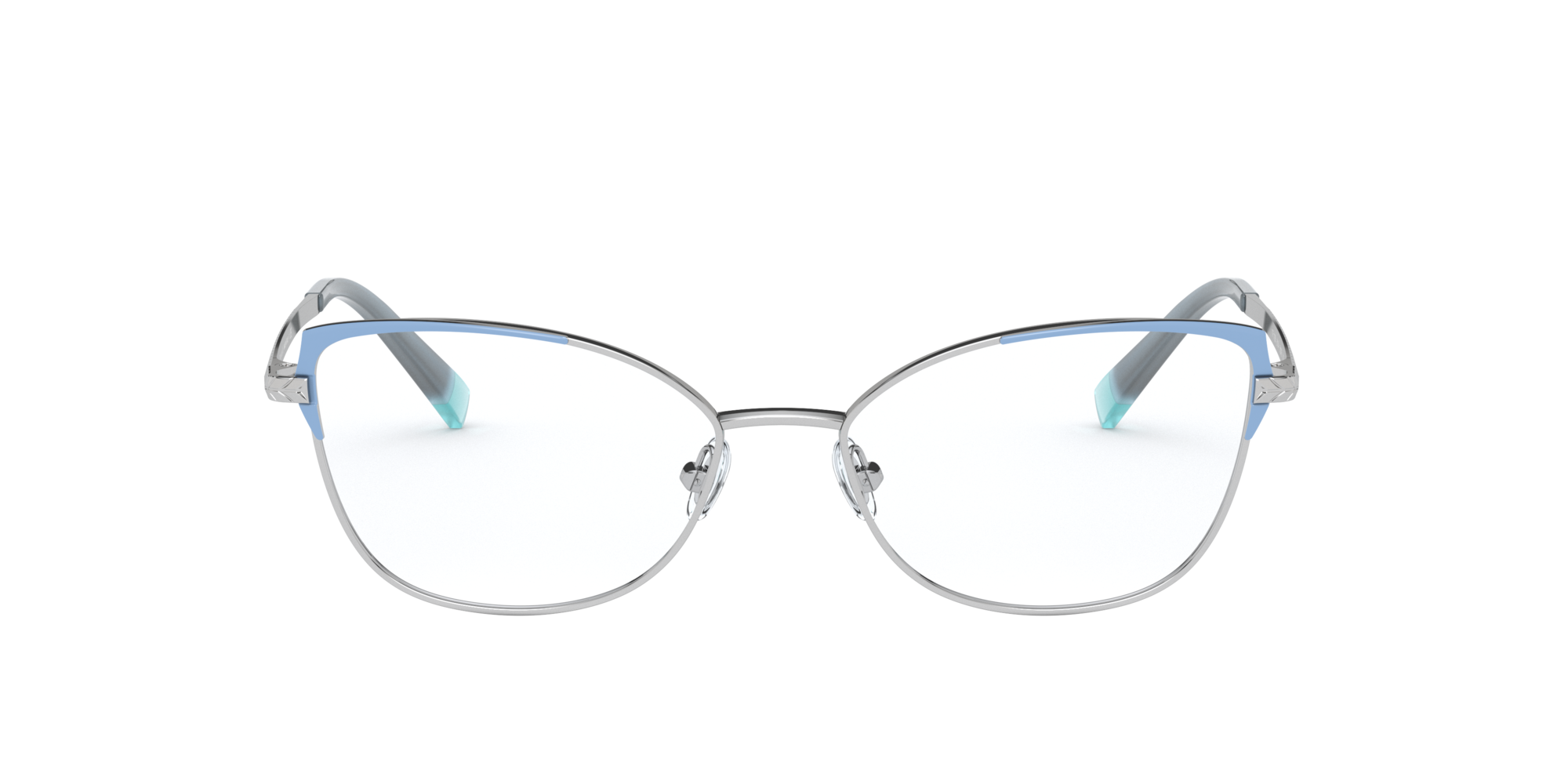 Image for TF1136 from LensCrafters | Glasses, Prescription Glasses Online, Eyewear