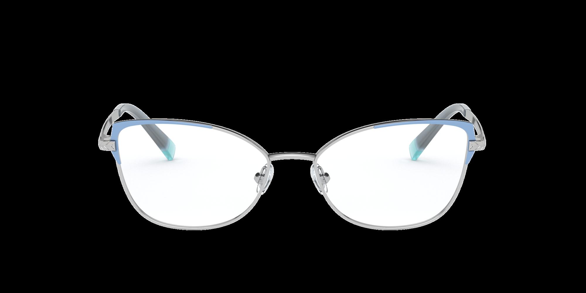 Imagen para TF1136 de LensCrafters |  Espejuelos, espejuelos graduados en línea, gafas