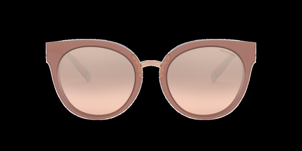Imagen para TF4168 54 de LensCrafters |  Espejuelos y lentes graduados en línea