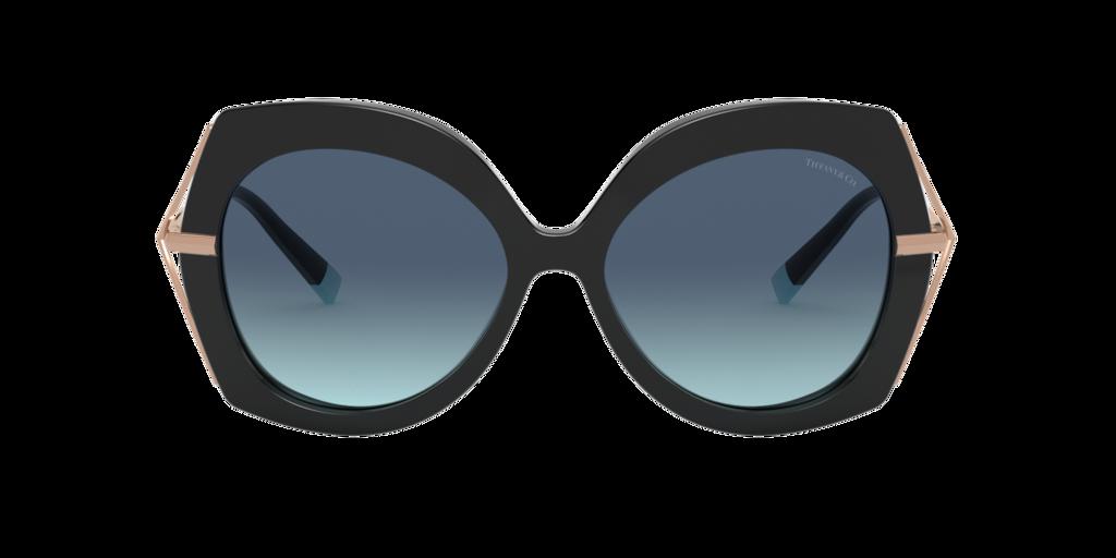Imagen para TF4169 54 de LensCrafters |  Espejuelos y lentes graduados en línea