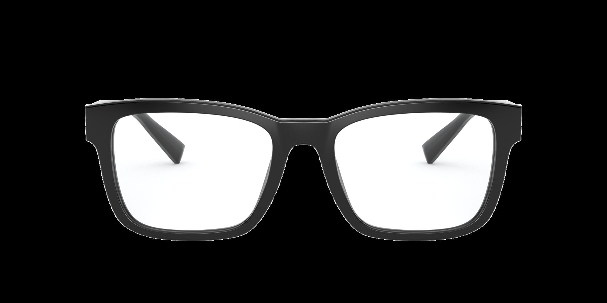 Imagen para VE3285 de LensCrafters |  Espejuelos, espejuelos graduados en línea, gafas