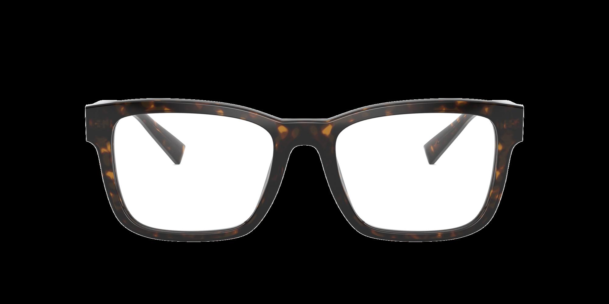 Imagen para VE3285 de LensCrafters    Espejuelos, espejuelos graduados en línea, gafas