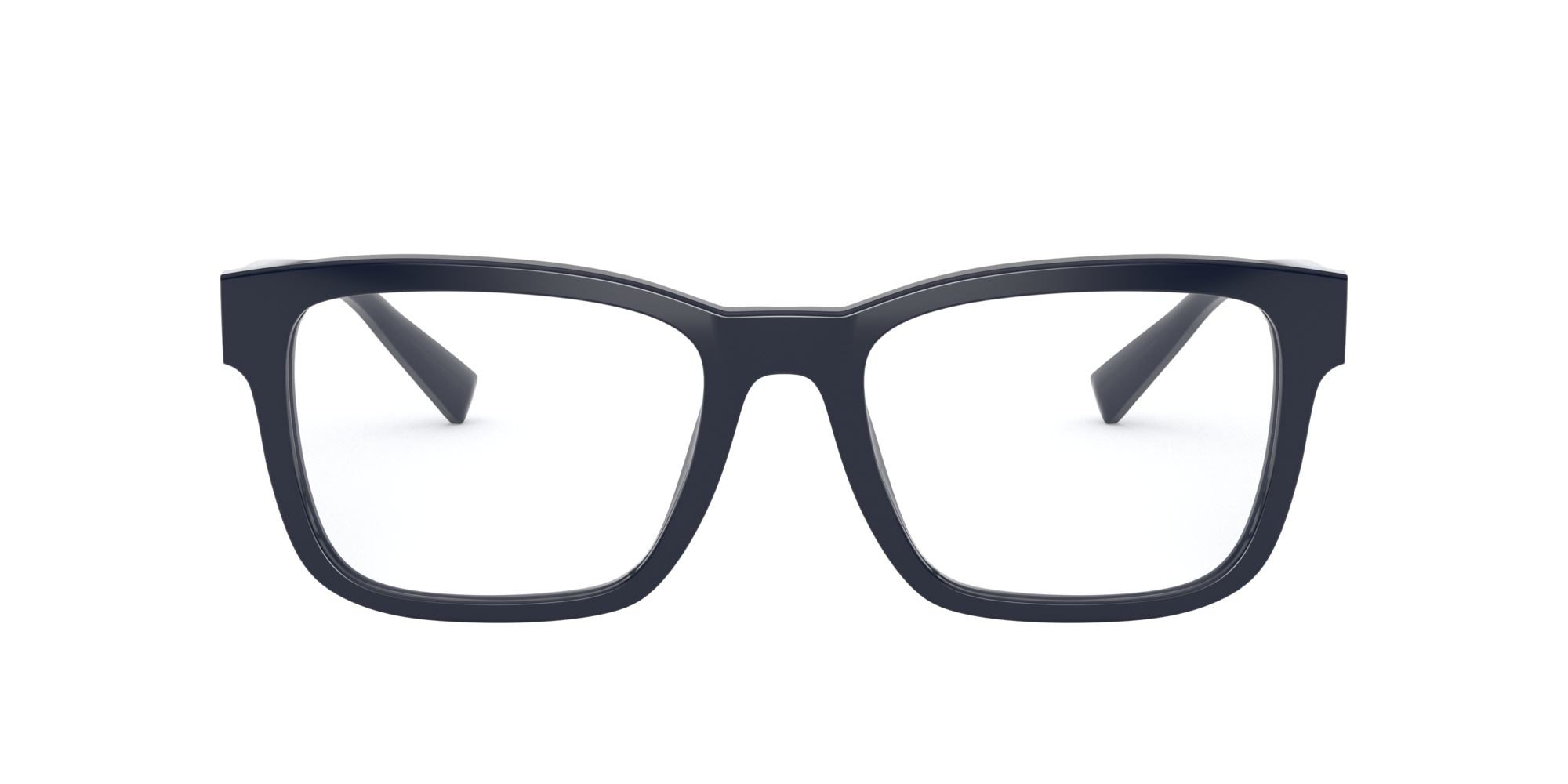 Image for VE3285 from LensCrafters | Glasses, Prescription Glasses Online, Eyewear