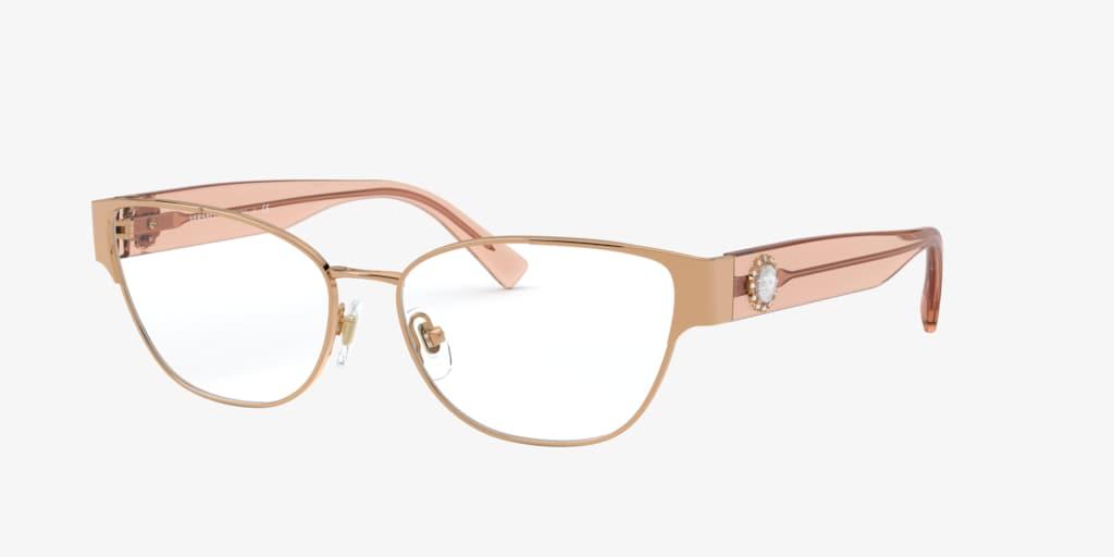 Versace VE1267B  Eyeglasses