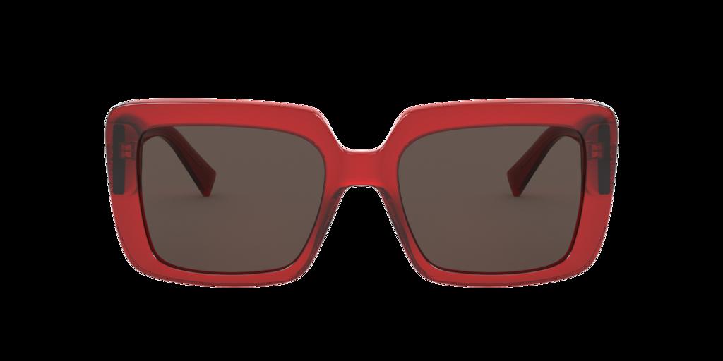 Imagen para VE4384B 54 de LensCrafters |  Espejuelos y lentes graduados en línea