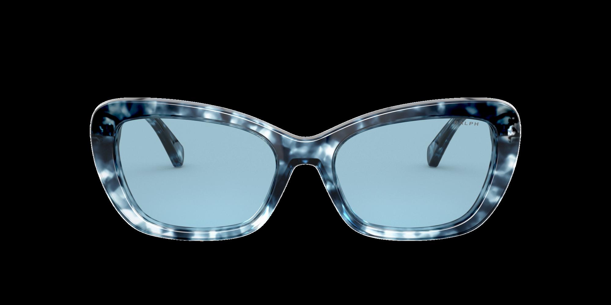 Imagen para RA5264 55 de LensCrafters |  Espejuelos, espejuelos graduados en línea, gafas