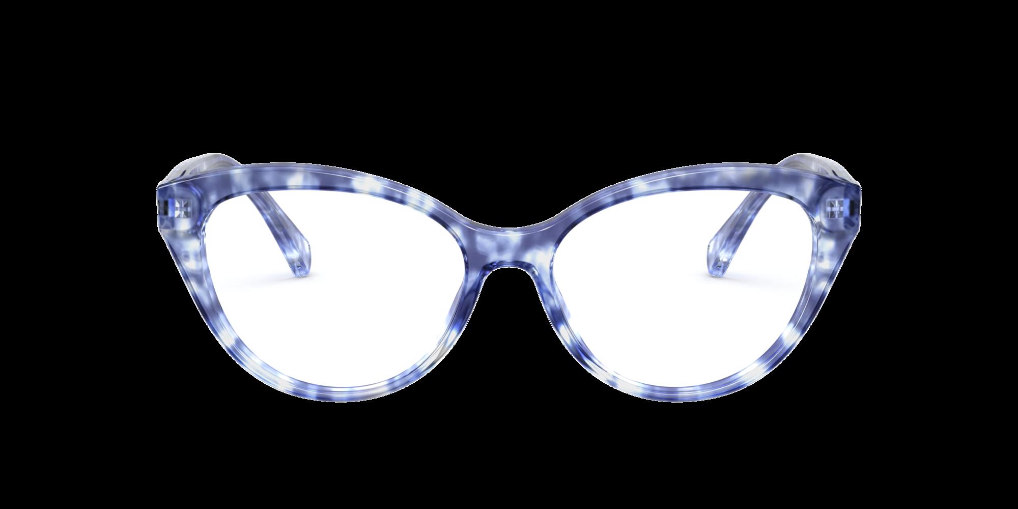 Imagen para RA7116 de LensCrafters |  Espejuelos, espejuelos graduados en línea, gafas