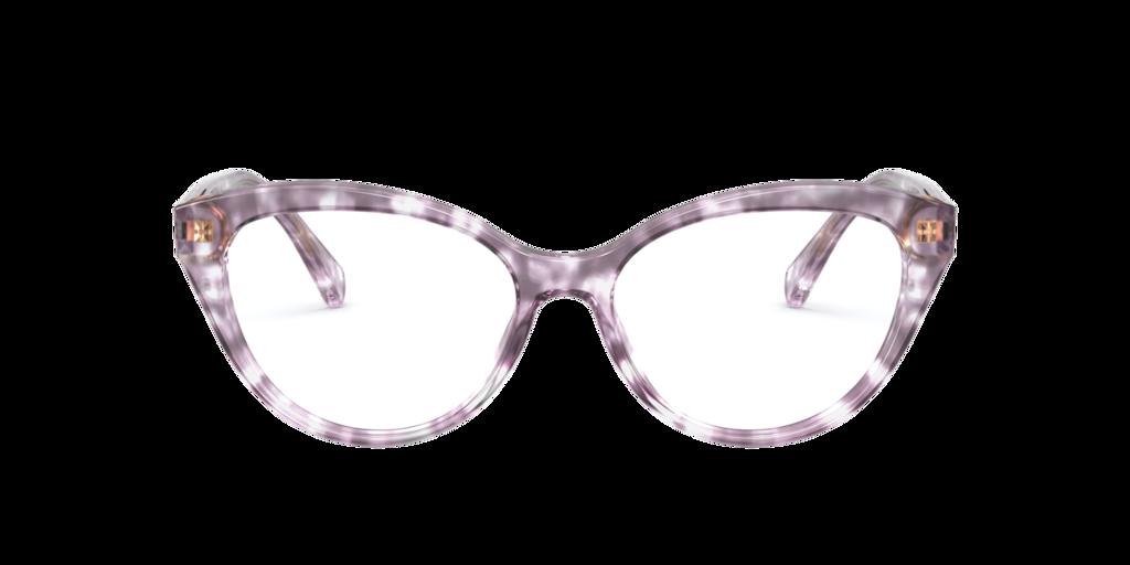 Imagen para RA7116 de LensCrafters |  Espejuelos y lentes graduados en línea