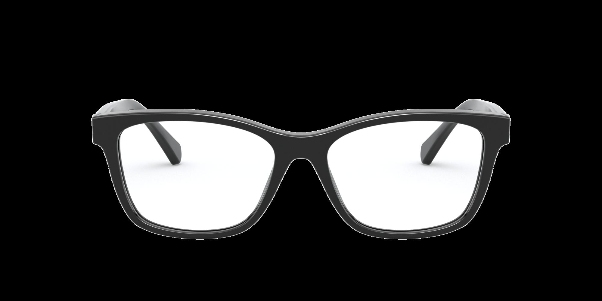 Imagen para RA7117 de LensCrafters |  Espejuelos, espejuelos graduados en línea, gafas