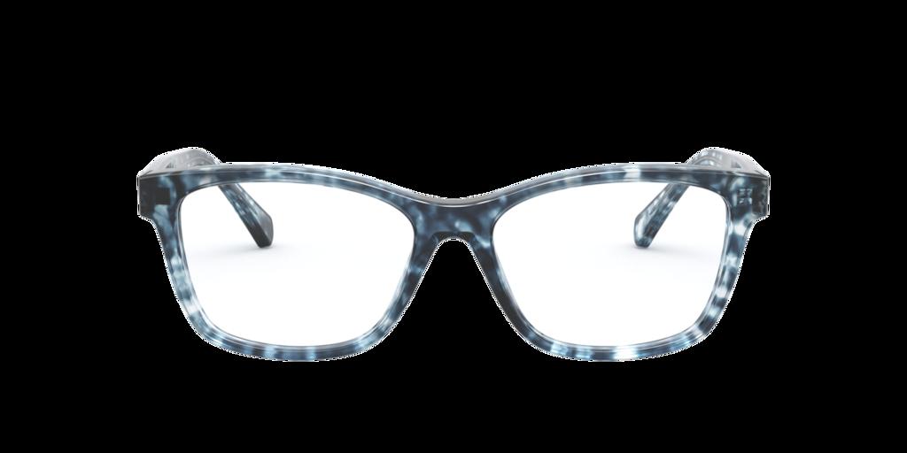 Imagen para RA7117 de LensCrafters |  Espejuelos y lentes graduados en línea