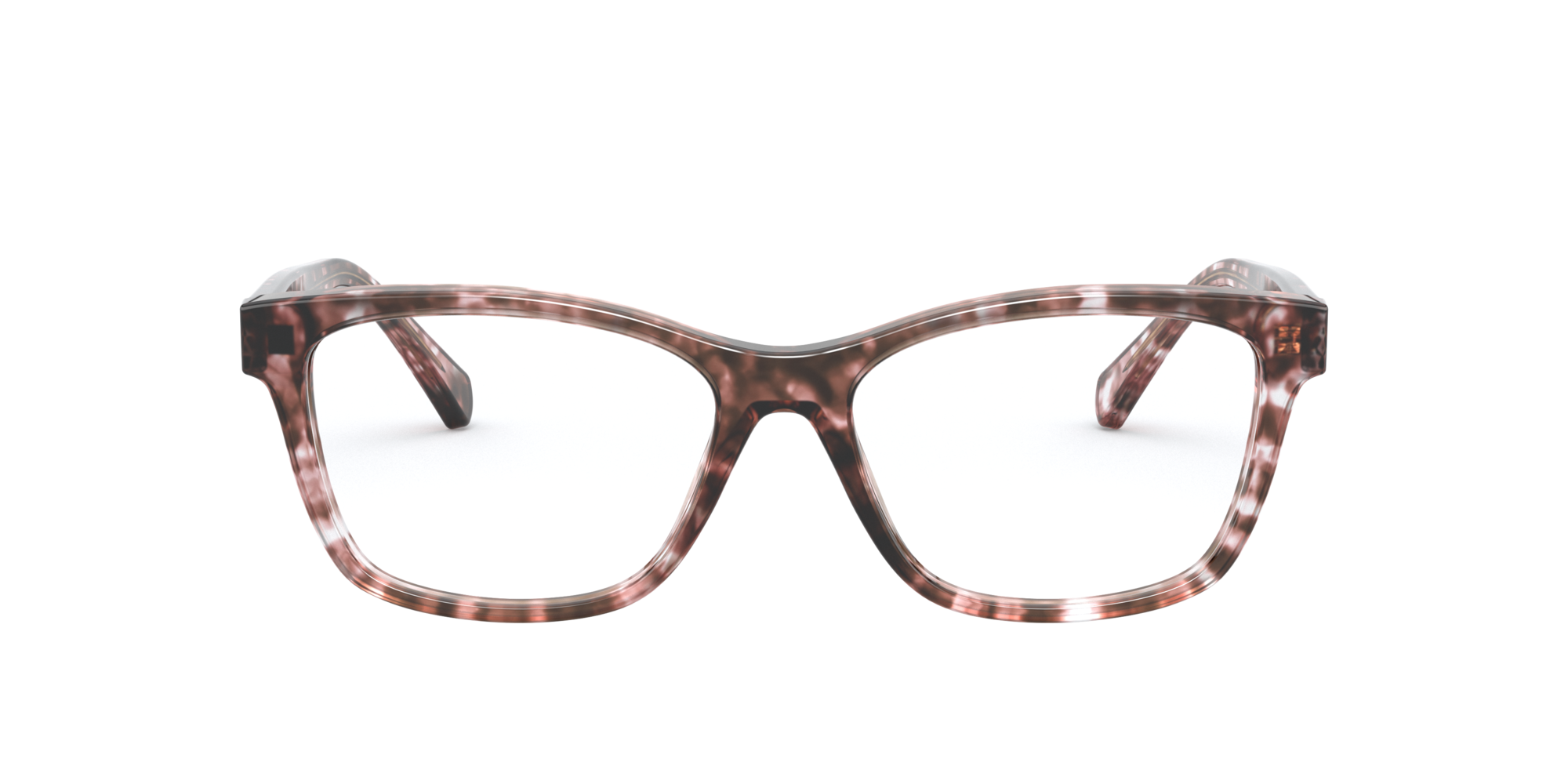 Image for RA7117 from LensCrafters | Glasses, Prescription Glasses Online, Eyewear