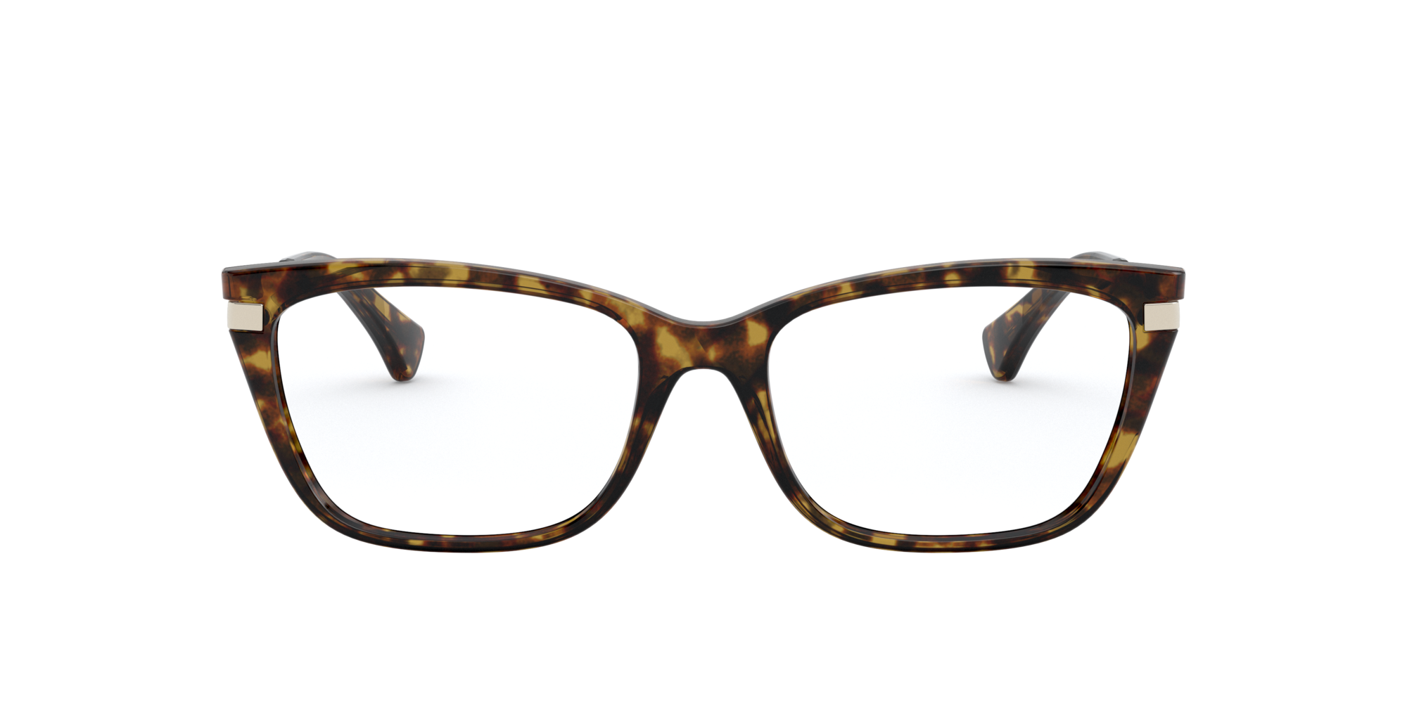 Image for RA7119 from LensCrafters | Glasses, Prescription Glasses Online, Eyewear