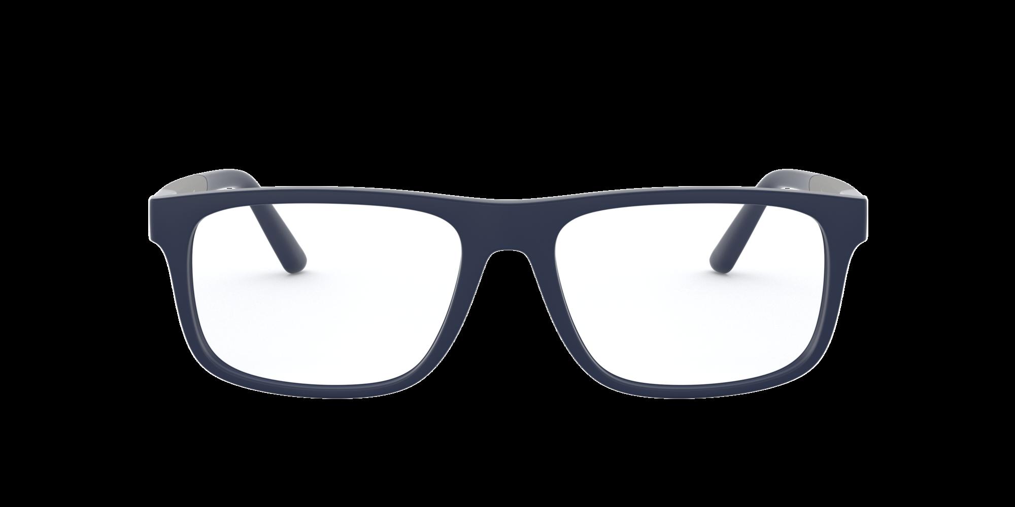 Imagen para PH2218 de LensCrafters |  Espejuelos, espejuelos graduados en línea, gafas