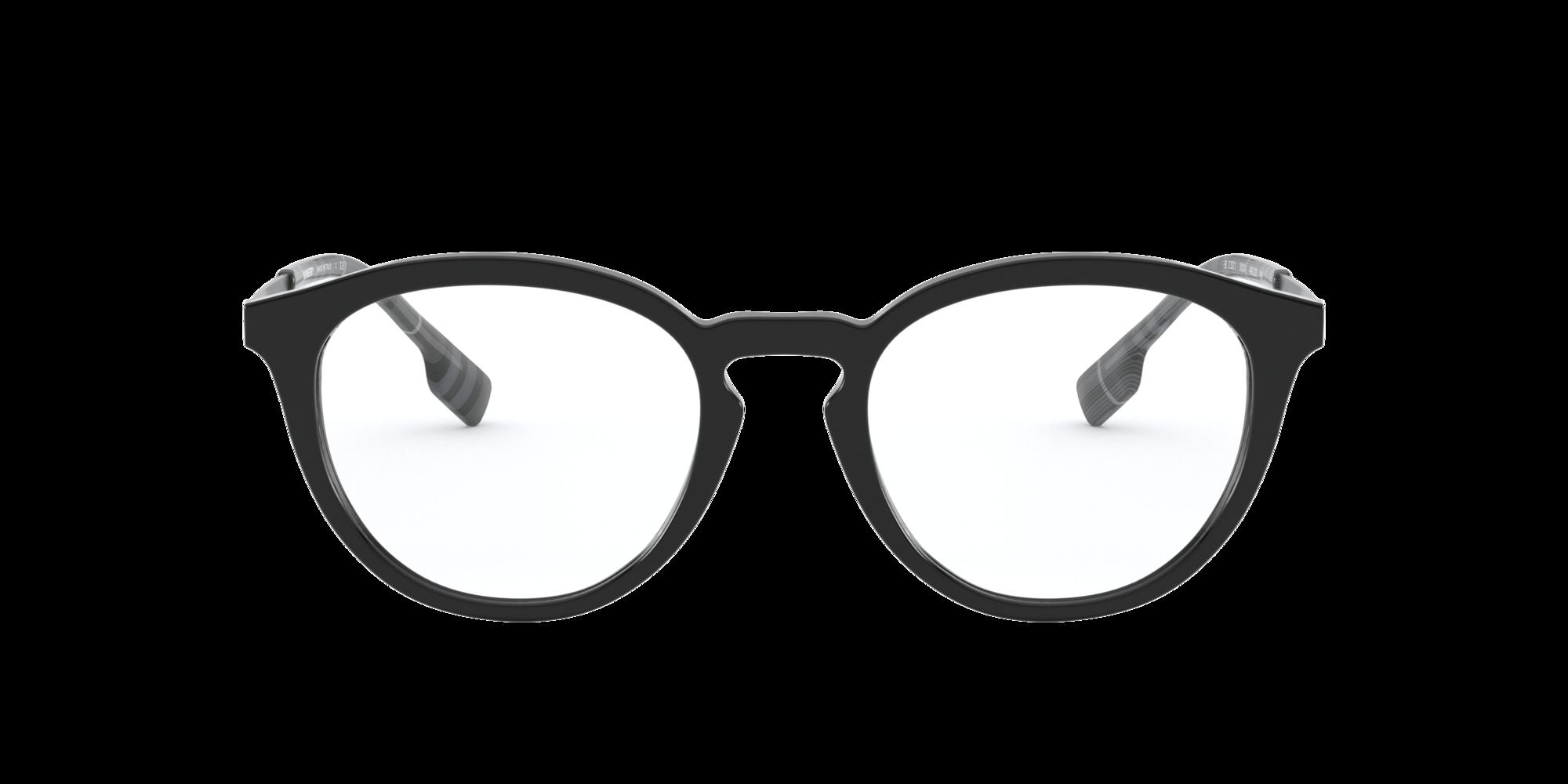 Image for KEATS from LensCrafters | Glasses, Prescription Glasses Online, Eyewear