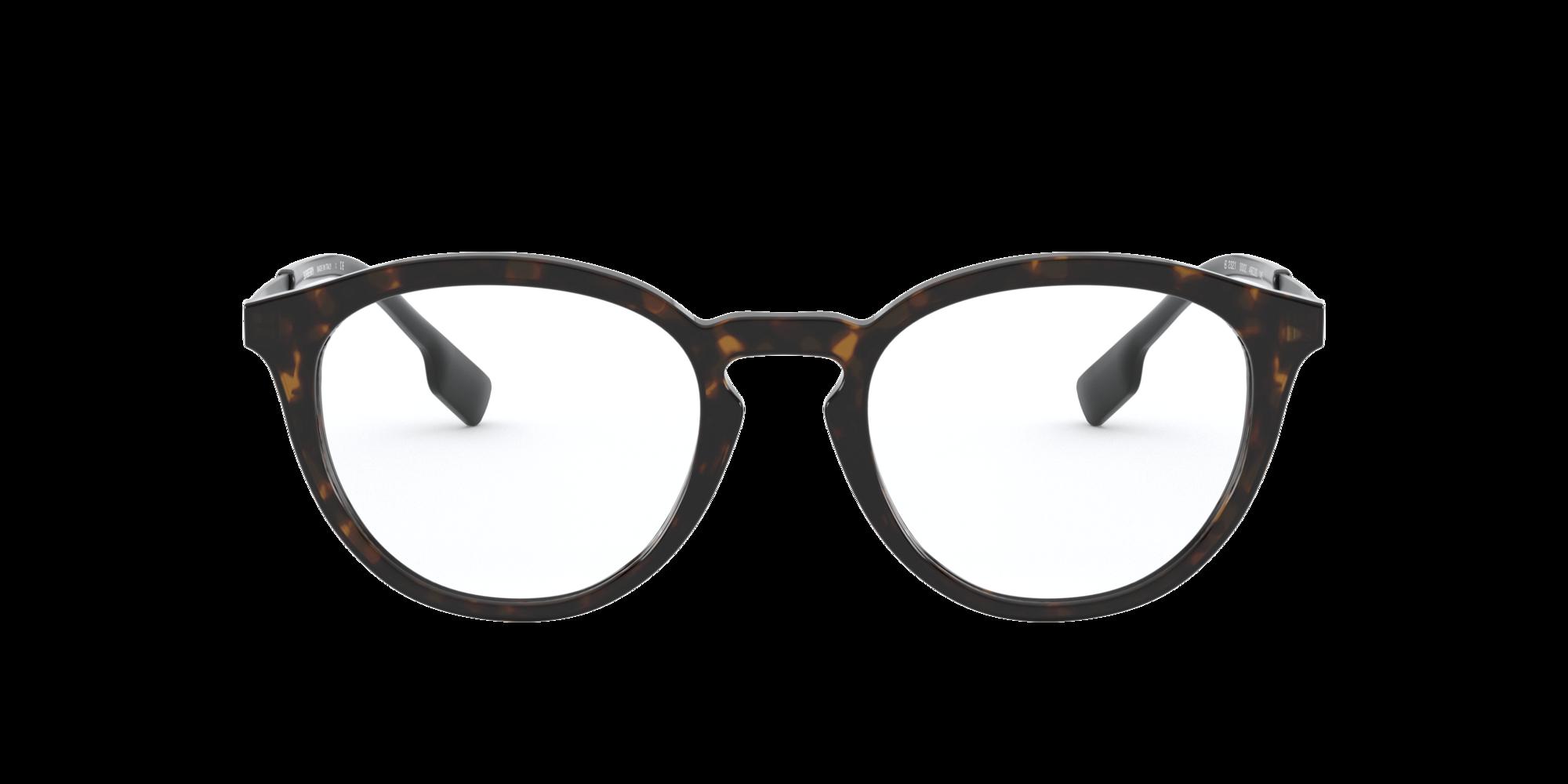 Imagen para KEATS de LensCrafters |  Espejuelos, espejuelos graduados en línea, gafas