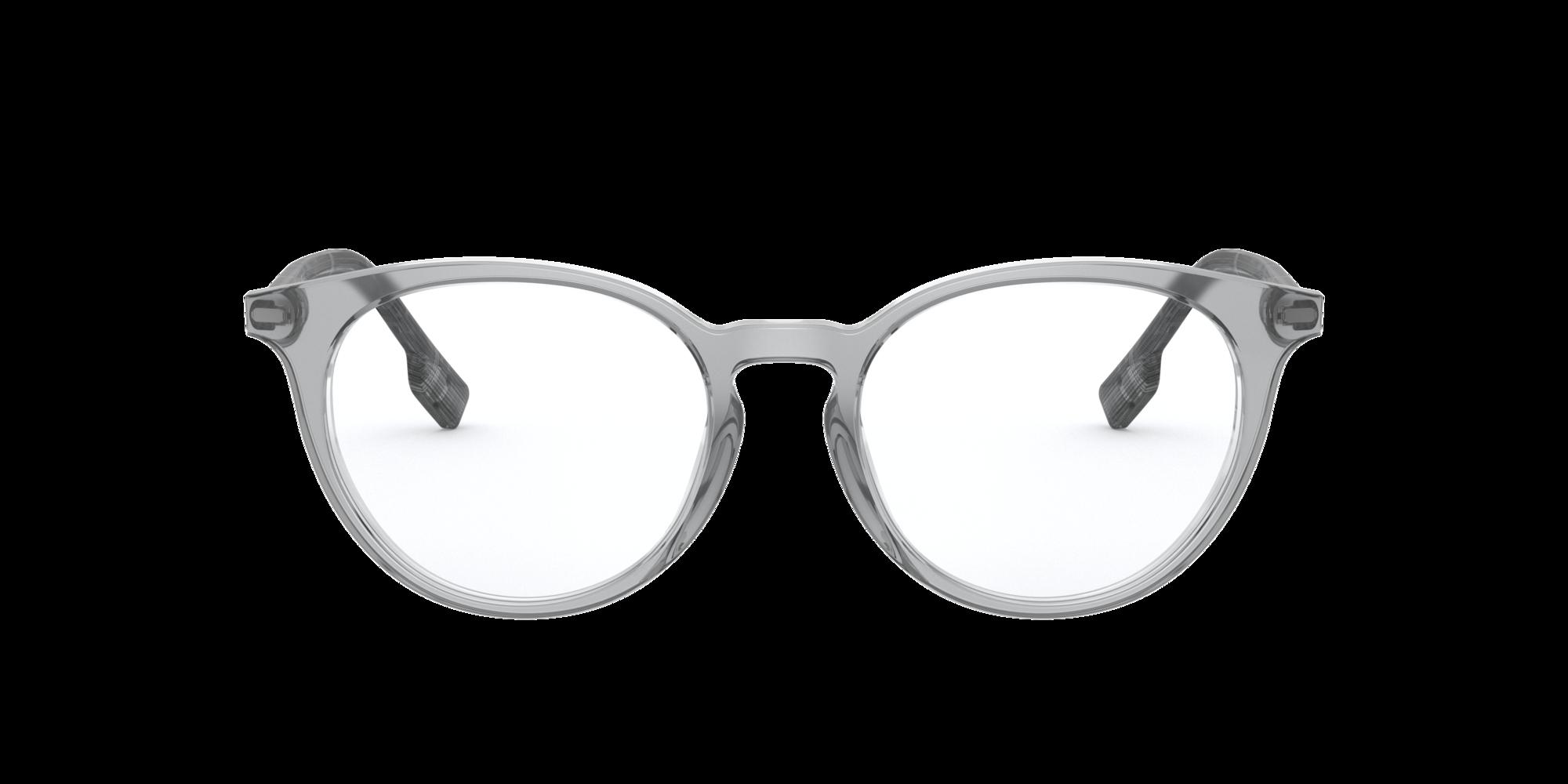 Imagen para BE2318 de LensCrafters |  Espejuelos, espejuelos graduados en línea, gafas