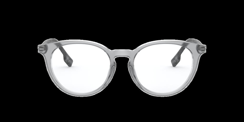 Imagen para BE2318 de LensCrafters |  Espejuelos y lentes graduados en línea