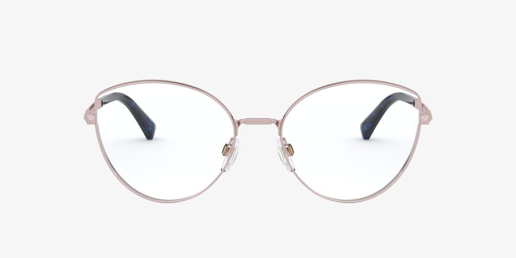 Valentino VA1018  Eyeglasses