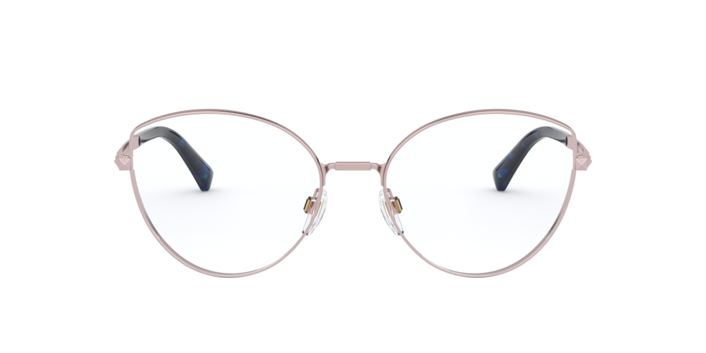 Image for VA1018 from Eyewear: Glasses, Frames, Sunglasses & More at LensCrafters