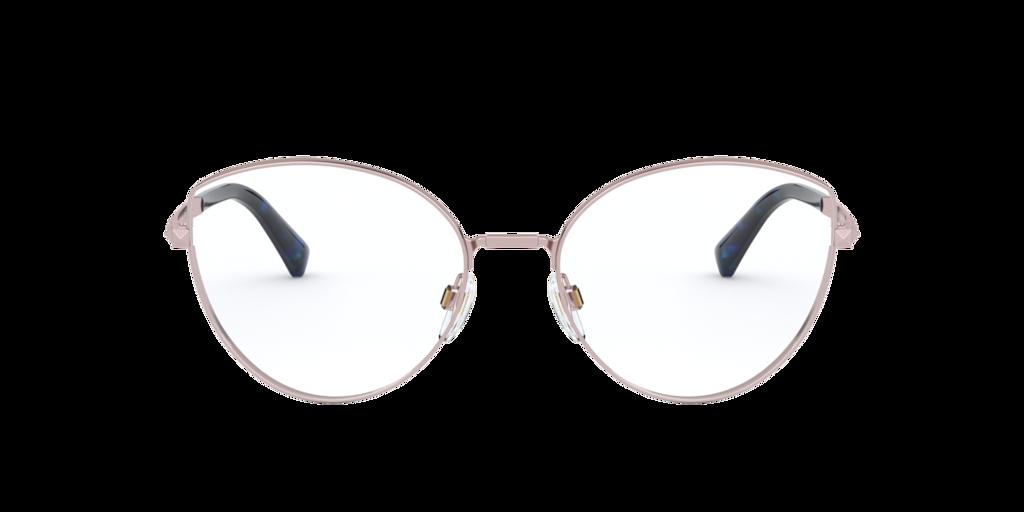 Imagen para VA1018 de LensCrafters |  Espejuelos y lentes graduados en línea