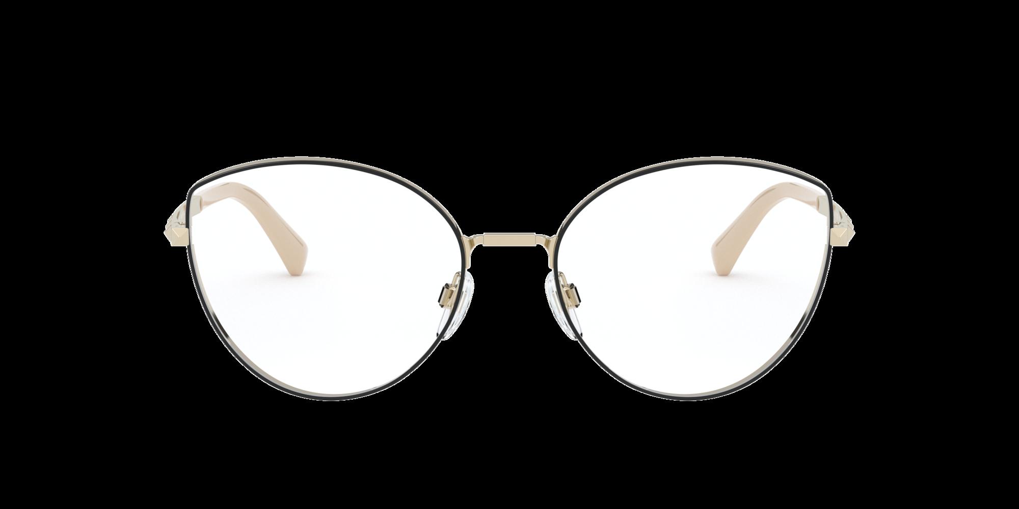 Imagen para VA1018 de LensCrafters |  Espejuelos, espejuelos graduados en línea, gafas