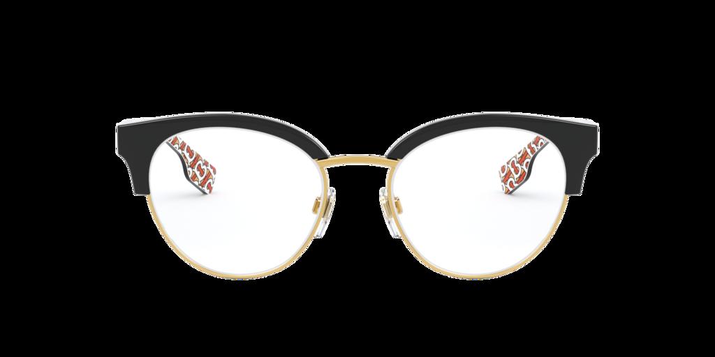 Imagen para BIRCH de LensCrafters |  Espejuelos, espejuelos graduados en línea, gafas