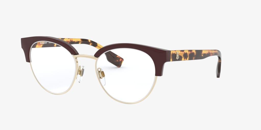 Burberry BIRCH  Eyeglasses