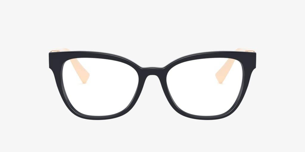 Valentino VA3049 Blue Eyeglasses
