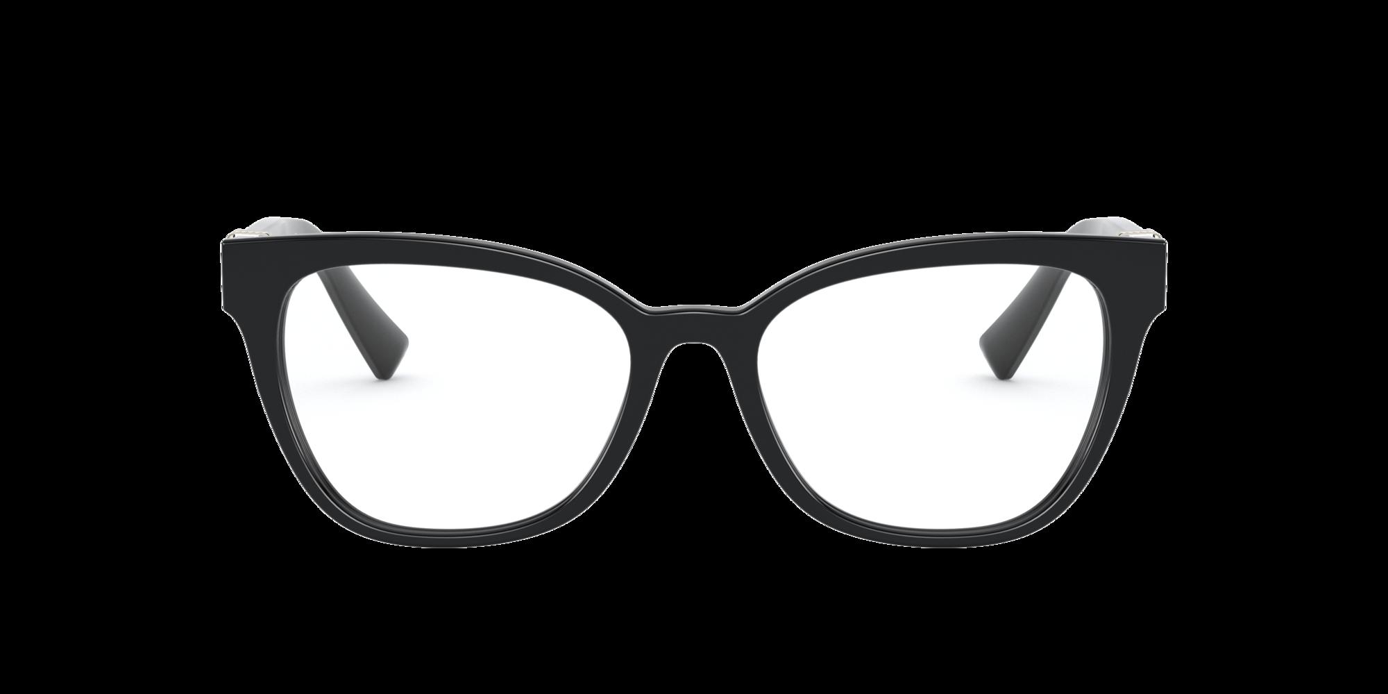 Image for VA3049 from LensCrafters | Glasses, Prescription Glasses Online, Eyewear