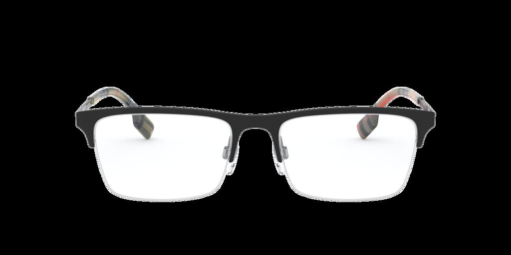 Imagen para BE1344 de LensCrafters |  Espejuelos y lentes graduados en línea