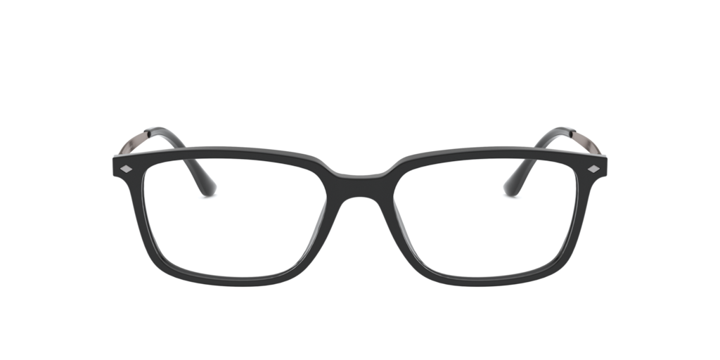 Image for AR7183 from Eyewear: Glasses, Frames, Sunglasses & More at LensCrafters