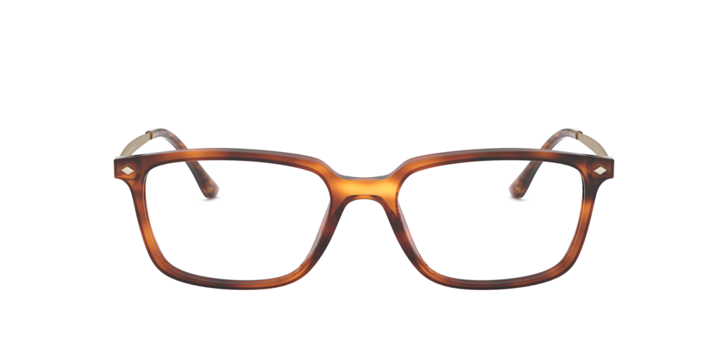 Image for AR7183 from LensCrafters | Glasses, Prescription Glasses Online, Eyewear