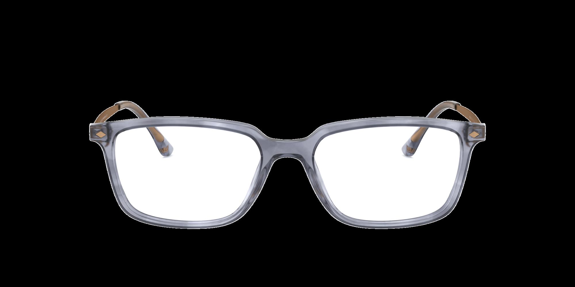 Image for AR7183 from LensCrafters | Glasses, Prescription Glasses Online, Eyewear