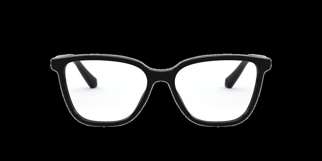 Imagen para BV4184B de LensCrafters |  Espejuelos y lentes graduados en línea