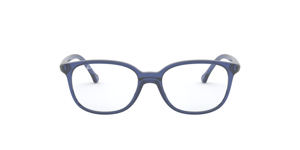 Image for RY1900 from LensCrafters | Glasses, Prescription Glasses Online, Eyewear