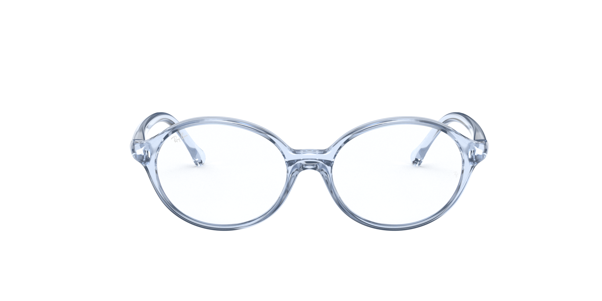 Image for RY1901 from LensCrafters | Glasses, Prescription Glasses Online, Eyewear