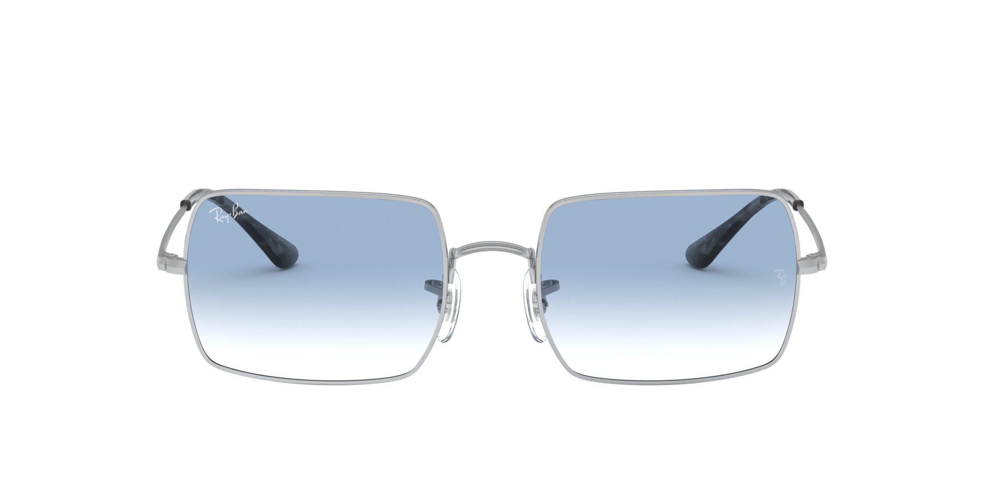 Image for RB1969 54 RECTANGLE from LensCrafters | Glasses, Prescription Glasses Online, Eyewear