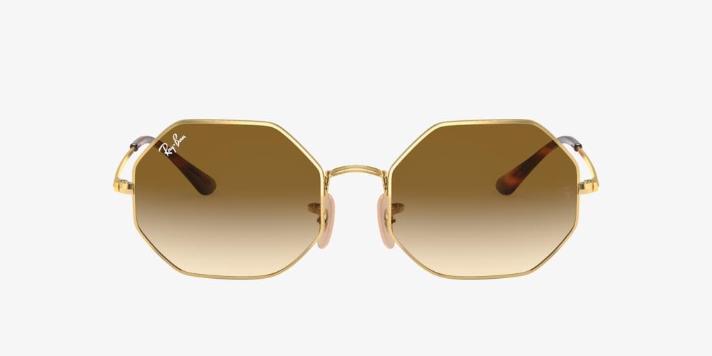 Ray-Ban RB1972 54 OCTAGON  Sunglasses
