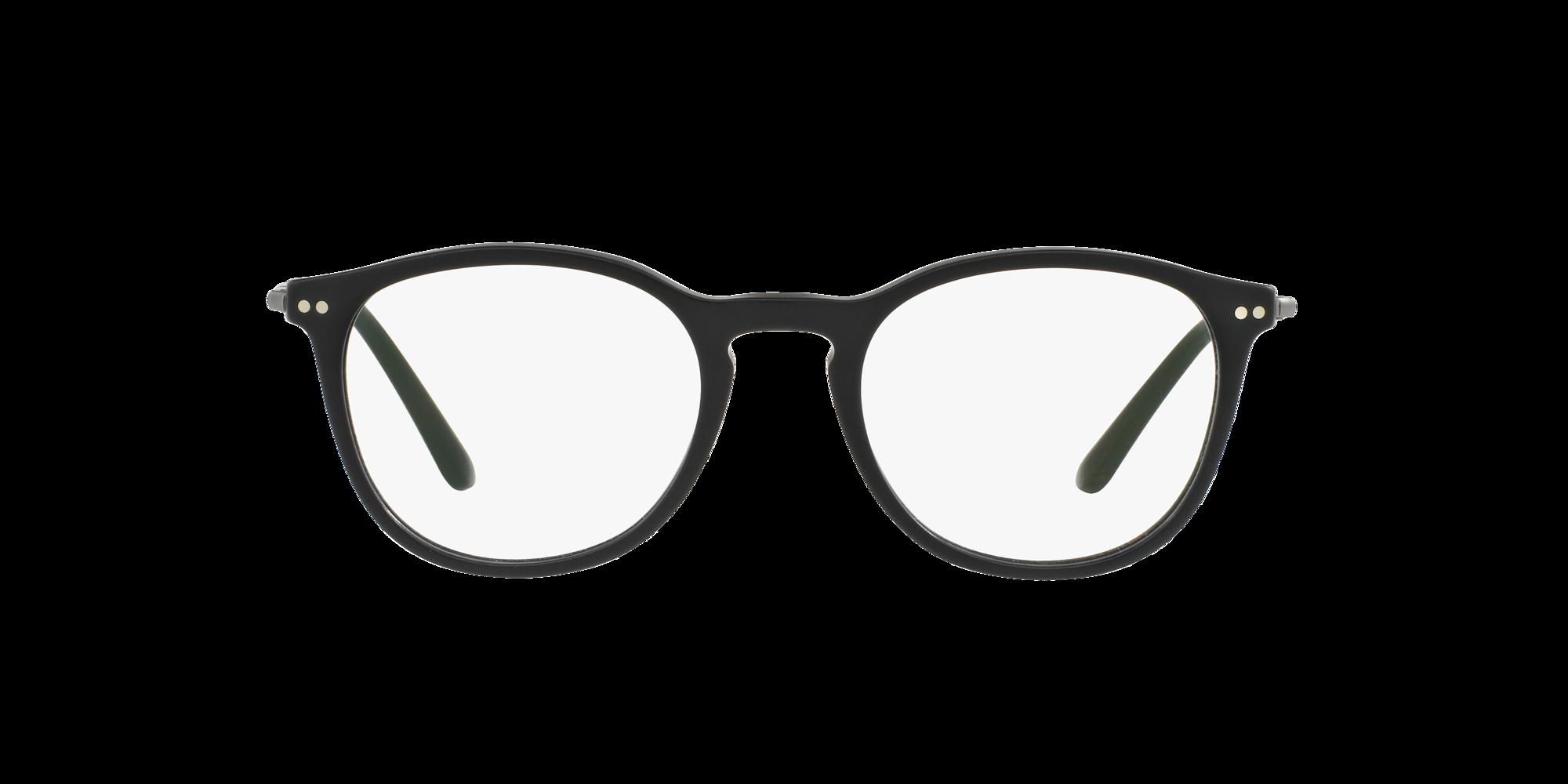 Image for AR7125 from LensCrafters | Glasses, Prescription Glasses Online, Eyewear