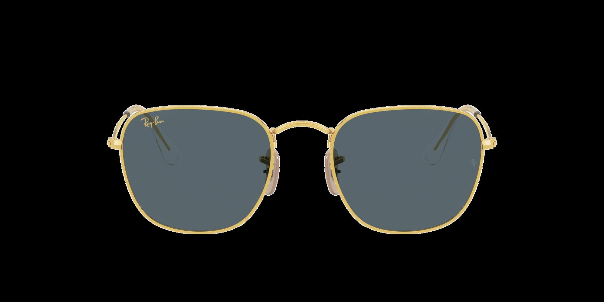 Imagen para RB3857 51 FRANK de LensCrafters |  Espejuelos, espejuelos graduados en línea, gafas