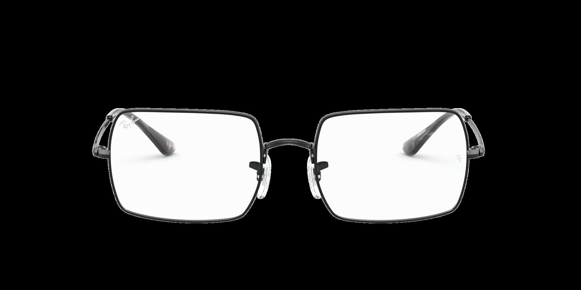 Imagen para RX1969V de LensCrafters |  Espejuelos, espejuelos graduados en línea, gafas