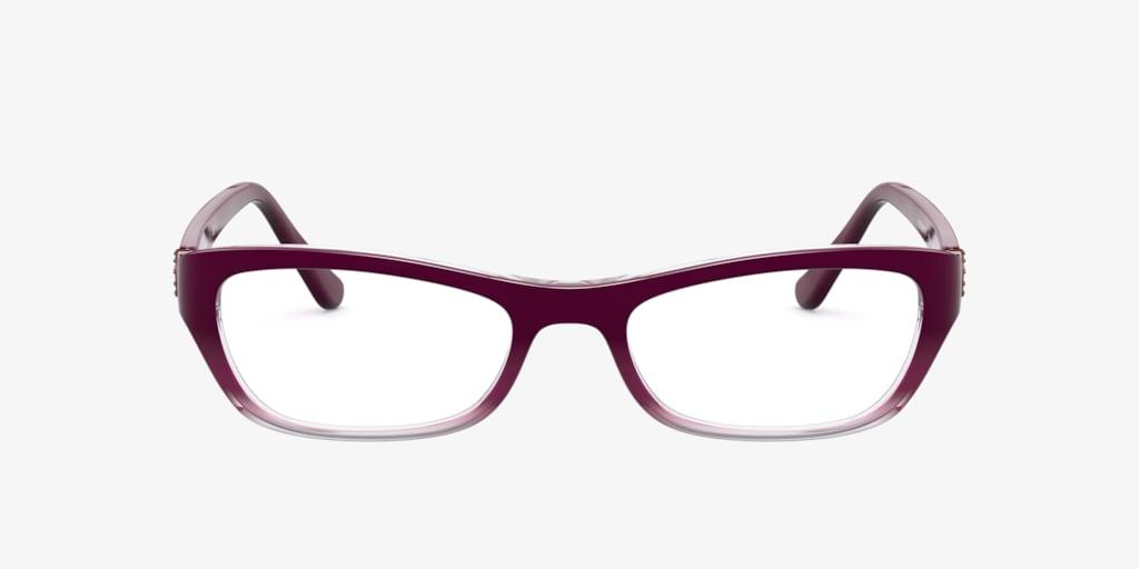 Vogue VO5306B Gradient Violet Eyeglasses