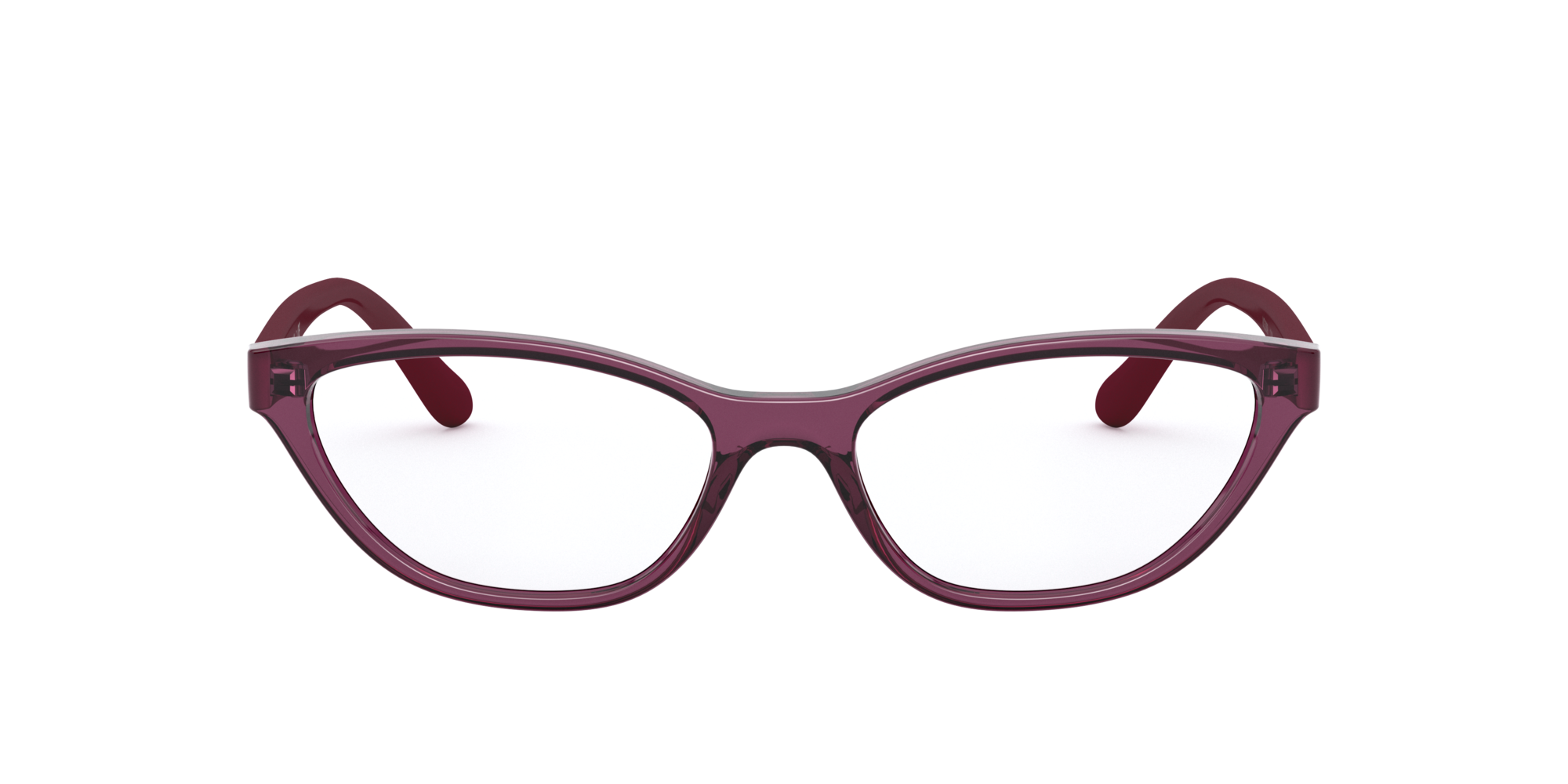 Image for VO5309 from LensCrafters | Glasses, Prescription Glasses Online, Eyewear