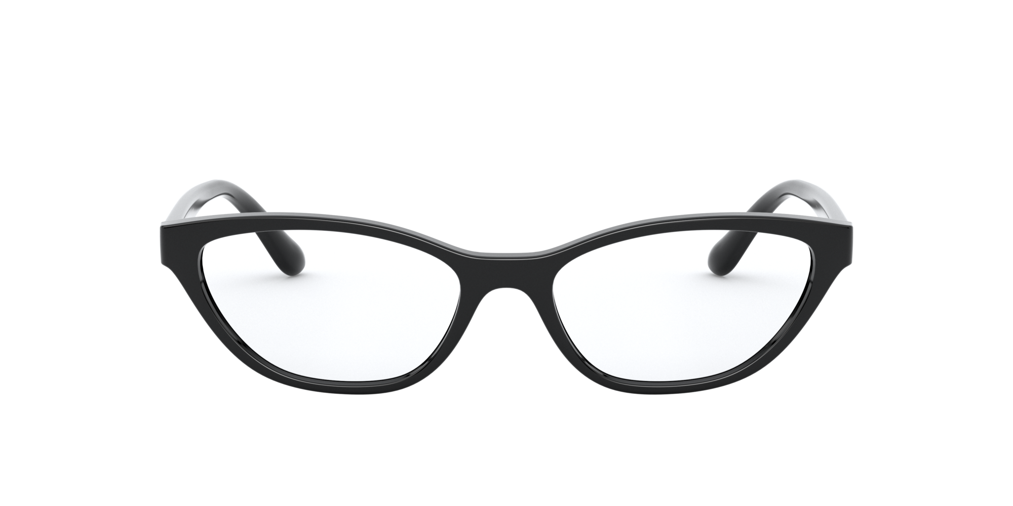 Image for VO5309 from LensCrafters   Glasses, Prescription Glasses Online, Eyewear