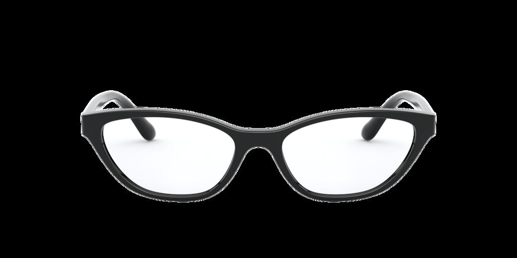 Imagen para VO5309 de LensCrafters |  Espejuelos y lentes graduados en línea