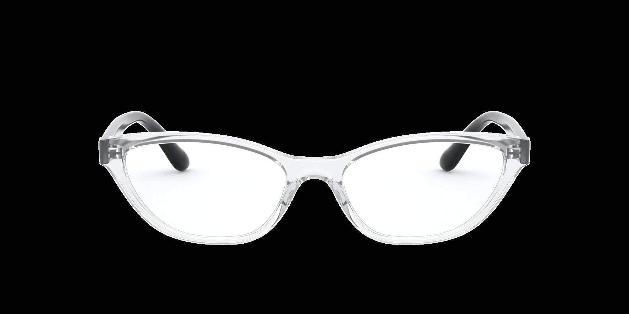 Imagen para VO5309 de LensCrafters |  Espejuelos, espejuelos graduados en línea, gafas