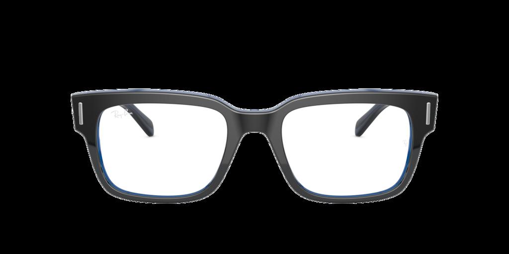 Imagen para RX5388 de LensCrafters |  Espejuelos y lentes graduados en línea